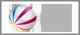SAT.1 Logo auf Jon Aaron
