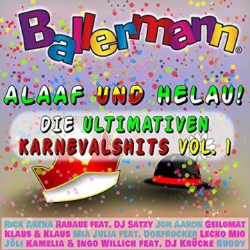 Ballermann_Alaar_Helau