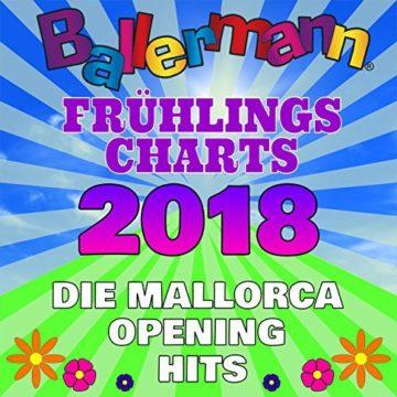Ballermann_Frühlingscharts_2018