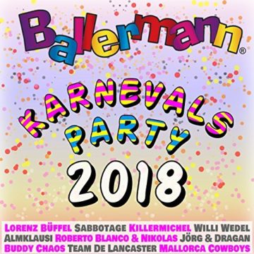Ballermann_Karnevalsparty_2018