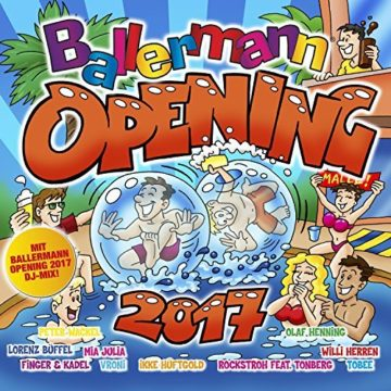 Ballermann_Opening_2017