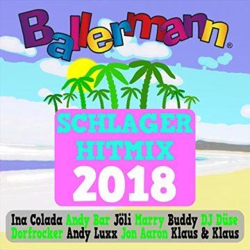 Ballermann_Schlager_Hitmix_2018