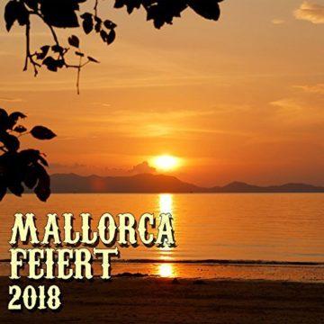 Mallorca_feiert_2018