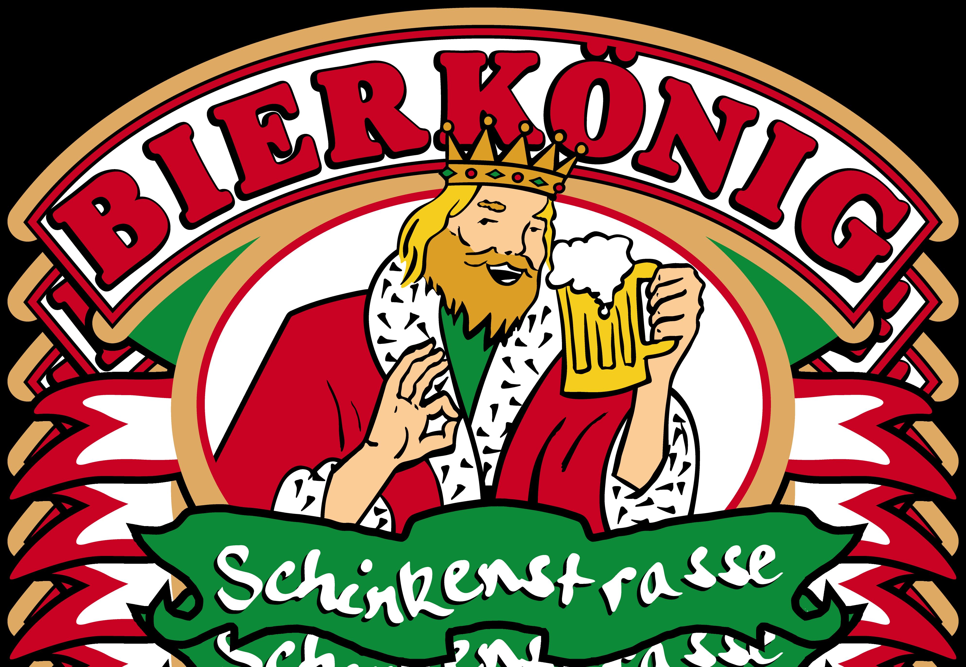 Bierkönig Mallorca Adresse